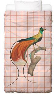 Vintage Bird 2