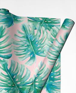 Paradise Palm Blush