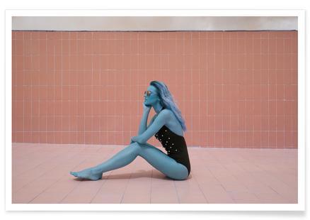 Pool Girl 2