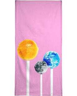 Lollipops