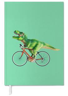 T-Rex Bike