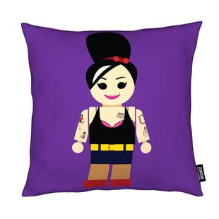 Amy Winehouse Toy