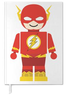 Flash Toy