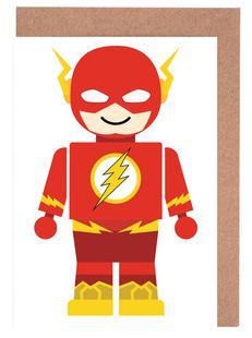Flash Toy