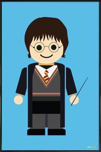 Harry Potter Toy