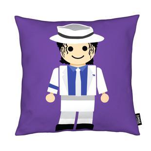 Michael Jackson 1 Toy