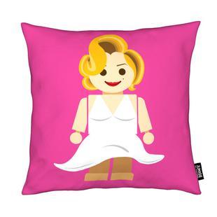 Marilyn Monroe Toy