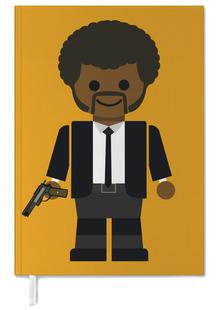Pulp Fiction Toy 02