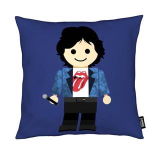 Mick Jagger Toy