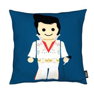 Elvis Toy