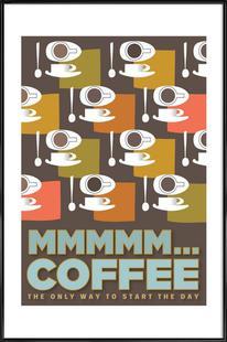 MMM Coffee