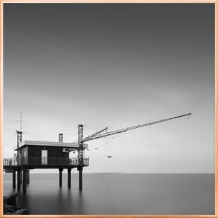 Capanna Di Pesca II