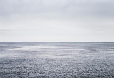 Ocean Study I