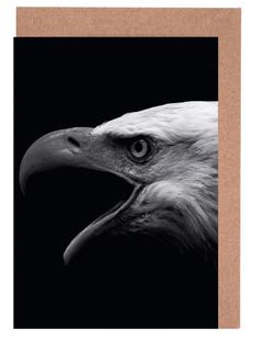 Dark Eagle