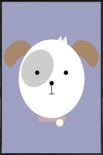 Bonnie the Dog