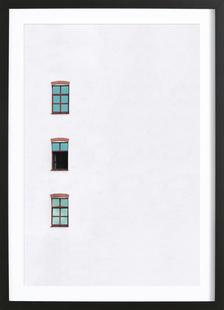 Windows Three