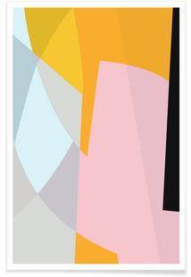 Pastel 3