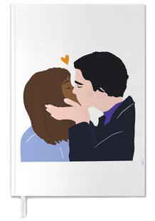 Embrassez qui vous voudrez I
