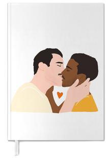 Embrassez qui vous voudrez II