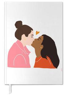 Embrassez qui vous voudrez III