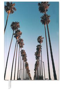 Wanna Be in LA by @samfn