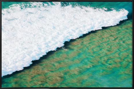Strayan Beach by @armanimaad