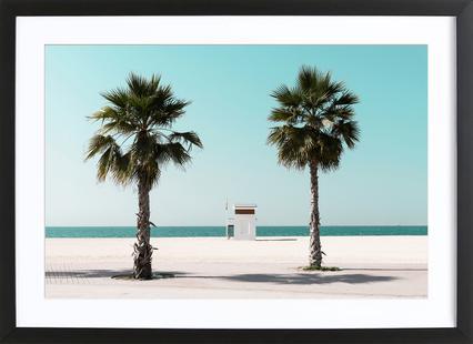 Beach Blue by @tmstefanko