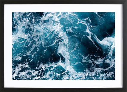 The Sea by @Michaela_LRA