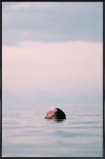 Bondi by @AnteBadzim