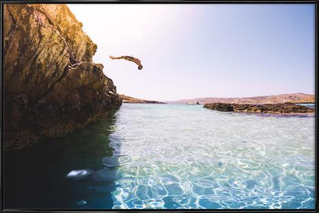 Jump by @adamsmialy