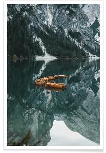 Orange Fleet by @DaniKla