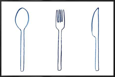 Kitchen Objects Vol.1