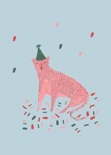 Party Animal Vol.1