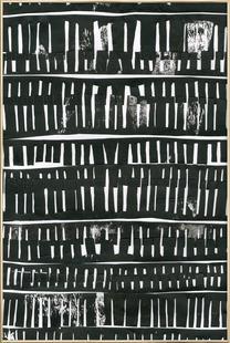 Organical Texture II