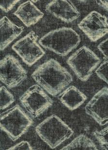 Textile Study Bordeaux