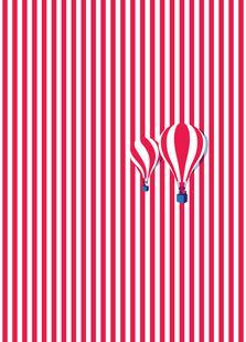 High Balloon