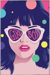 Girl Boss