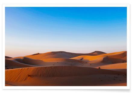 Sands