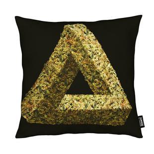 Weed Penrose Triangle