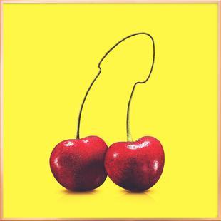 Cherrydick