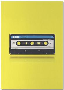 Cassette 3.0