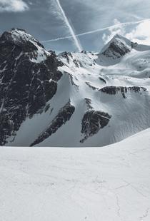 Mountains XX