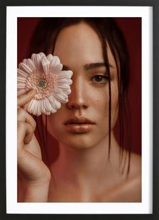 Flower II