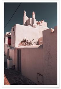 Greece XXXIV