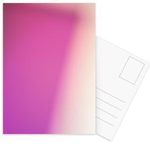 Prism Pink Peach