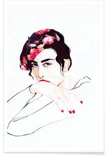 Madame Bruno