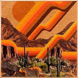 Desierto Solar