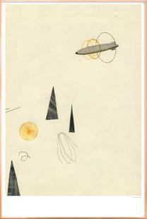 Zeppelin IV