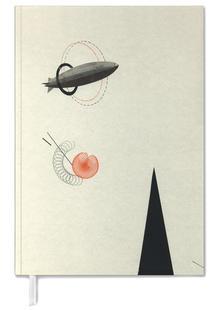 Zeppelin V