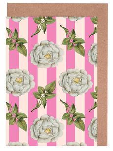 Pattern Rose